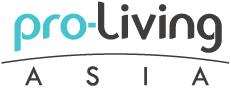 Pro-Living - Le partenaire des professionnels du meuble et de la déco